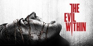 The Evil Within - The Fighting Chance Pack DLC Steam CD Key | Kinguin