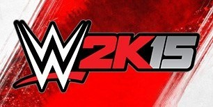 WWE 2K15 Steam CD Key | Kinguin