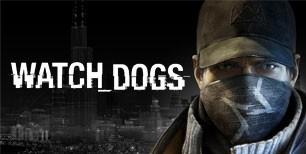 Watch Dogs Uplay CD Key | Kinguin