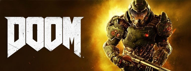 Doom Steam CD Key | Kinguin