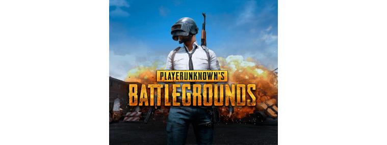 PLAYERUNKNOWN'S BATTLEGROUNDS EU Steam CD Key | Kinguin