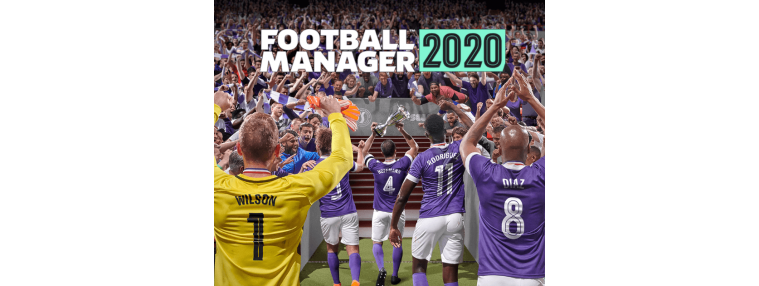 Football Manager 2020 EU Steam CD Key | Kinguin