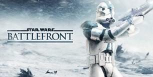 Star Wars Battlefront US PS4 CD Key   Kinguin