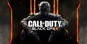 Call of Duty: Black Ops III Uncut Steam CD Key | Kinguin