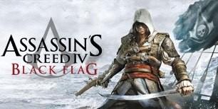 Assassin's Creed IV Black Flag Uplay CD Key | Kinguin