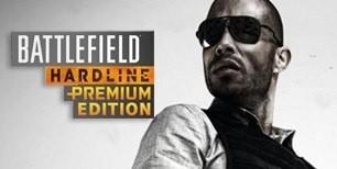 Battlefield Hardline Premium Edition Origin CD Key | Kinguin