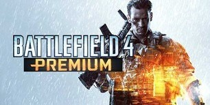 Battlefield 4 Premium Medlemskap Origin | Kinguin