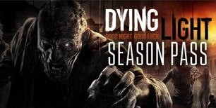 Dying Light - Season Pass RU VPN Required Steam Gift | Kinguin