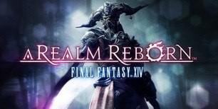 Final Fantasy XIV: A Realm Reborn 60-Day EU Prepaid Time Game Card   Kinguin
