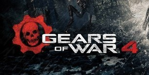 Gears of War 4 XBOX One / Windows 10 Voucher | Kinguin