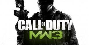 Call of Duty Modern Warfare 3 Steam Key | Kinguin