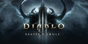 Diablo 3 - Reaper of Souls EU Battle.net CD Key | Kinguin