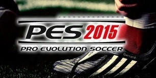 Pro Evolution Soccer 2015 EU Steam CD Key | Kinguin