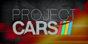Project CARS Steam CD Key | Kinguin