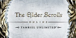 The Elder Scrolls Online: Tamriel Unlimited Bethesda Key | Kinguin