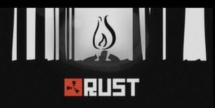 RUST Steam Gift | Kinguin