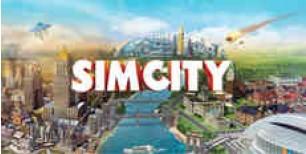 SIMCITY Multilanguage EA Origin CD Key | Kinguin
