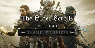 The Elder Scrolls Online: Tamriel Unlimited Digital Download + 750 Crown Pack Key | Kinguin