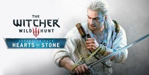 The Witcher 3: Wild Hunt - Hearts of Stone DLC EU PS4 CD Key | Kinguin