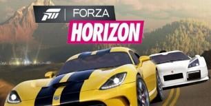 Forza Horizon Xbox 360 CD Key | Kinguin