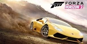 Forza Horizon 2 XBOX One CD Key | Kinguin
