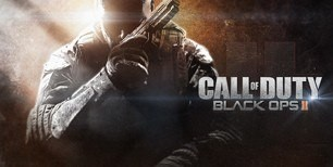 Call of Duty: Black Ops II Steam CD Key | Kinguin