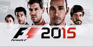 F1 2015 Steam CD Key | Kinguin