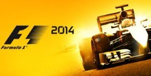 F1 2014 Steam CD Key | Kinguin