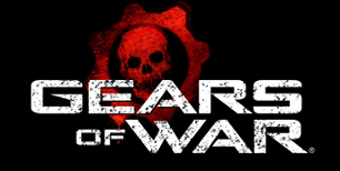 Gears of War: Ultimate Edition XBOX One CD Key | Kinguin
