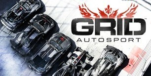 GRID Autosport Steam CD Key | Kinguin