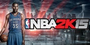 NBA 2K15 Steam CD Key | Kinguin