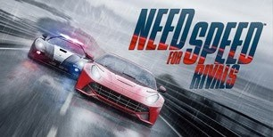Need for Speed Rivals EU Origin CD Key | Kinguin