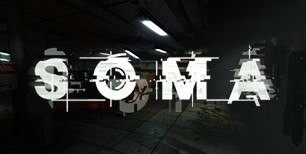 SOMA GOG CD Key | Kinguin