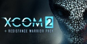 XCOM 2 Day 1 Edition Steam CD Key | Kinguin
