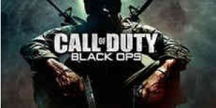 Call of Duty: Black Ops Multilanguage Steam CD Key | Kinguin