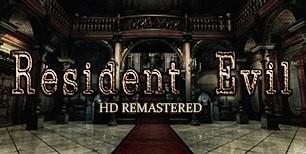 Resident Evil HD REMASTER Steam CD Key | Kinguin