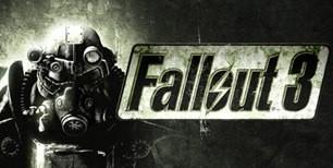 Fallout 3 Xbox 360 / XBOX ONE CD Key | Kinguin