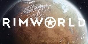 RimWorld Steam Gift | Kinguin