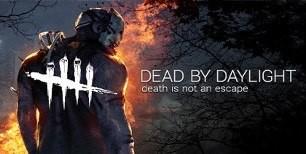 Dead by Daylight Steam Gift | Kinguin