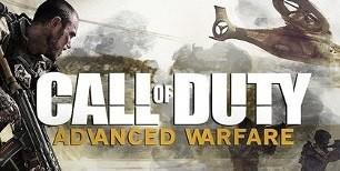 Call of Duty: Advanced Warfare XBOX One CD Key | Kinguin