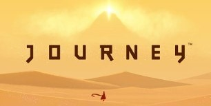 Journey UK PS4 CD Key | Kinguin