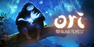 Ori and the Blind Forest Xbox One CD Key | Kinguin