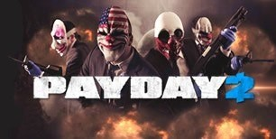 PAYDAY 2 Steam Gift | Kinguin