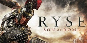 Ryse: Son of Rome Xbox One Key | Kinguin