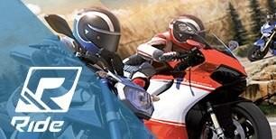 Ride Steam CD Key | Kinguin