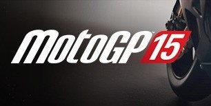 MotoGP 15 Steam CD Key | Kinguin