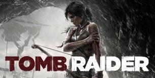 Tomb Raider XBOX 360 CD Key | Kinguin
