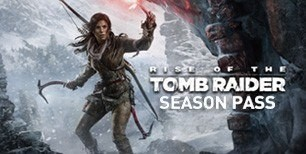 Rise of the Tomb Raider Season Pass Steam CD Key | Kinguin