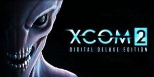 XCOM 2 Digital Deluxe Edition Steam CD Key | Kinguin