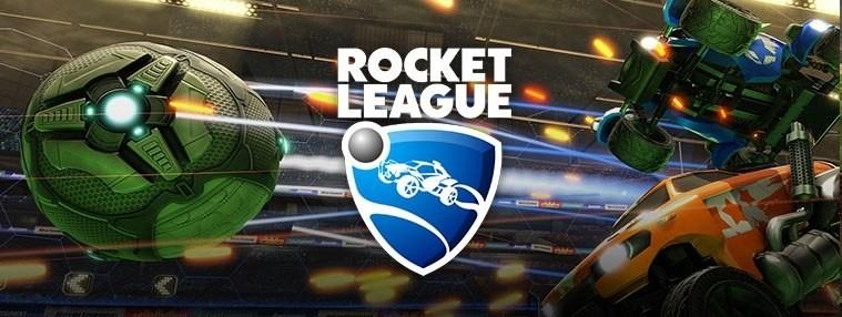 Rocket League Steam CD Key | Kinguin